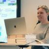 Webbinarium - Lär dig skapa samsyn, bättre beslutsunderlag och öka förändringstakten. 14