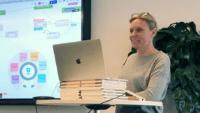 Webbinarium – Lär dig skapa samsyn, bättre beslutsunderlag och öka förändringstakten.