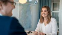 Qvalify bjuder härmed in till öppna utbildningar vintern/våren 2021