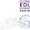 Inspireras av hur andra lärare jobbar med SMART på Global EDU Summit! 9