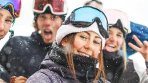 """Realgymnasiet i samarbete med SkiStar AB – """"Våra elever får ett försprång till framtiden"""" 1"""