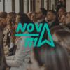 Nu lanseras Nova 111, Sveriges första evidensbaserade talanglista 9