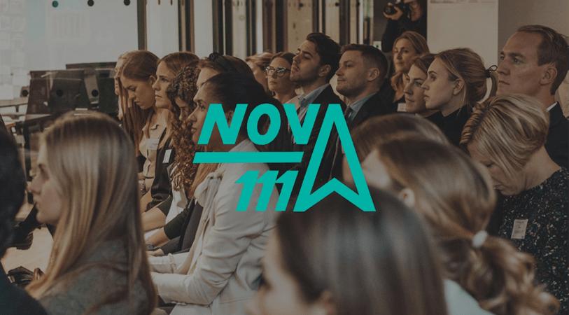 Nu lanseras Nova 111, Sveriges första evidensbaserade talanglista