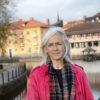 Dalagemensam digitalisering: Skolskjuts via e-tjänst i hela Dalarna