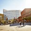 100 miljoner kronor till 13 yrkeshögskoleutbildningar vid Jönköping University