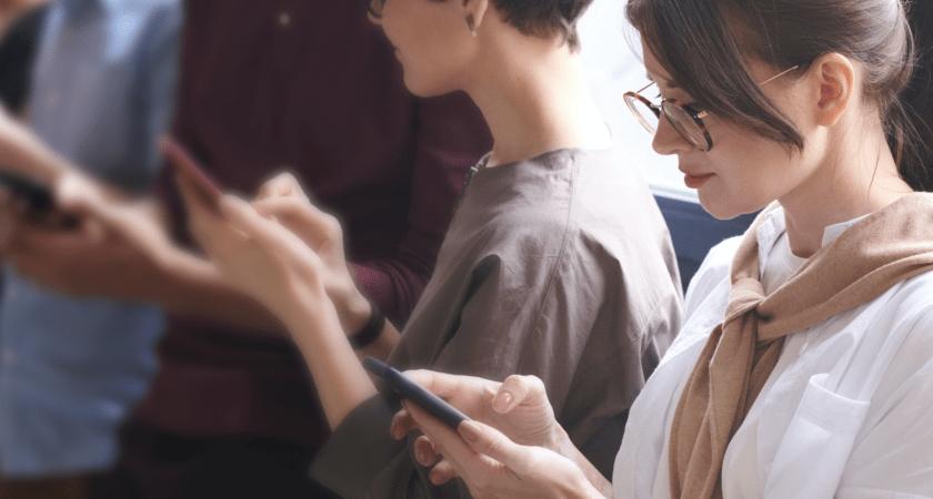 Blekinge Tekniska Högskola väljer Freja eID för medarbetare och studenter