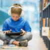 Södertälje kommun erbjuder alla skolbibliotek en ny och användarvänlig lösning