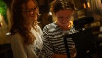 Kulturskolorna i länet erbjuder ungdomar digital filmkurs i unikt samarbete