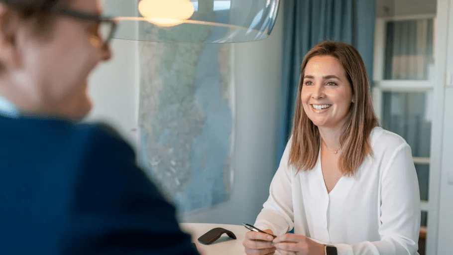 Qvalify bjuder härmed in till öppna utbildningar våren 2021