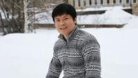 Forskning ger bättre effektivitet i småskaliga molndatacenter