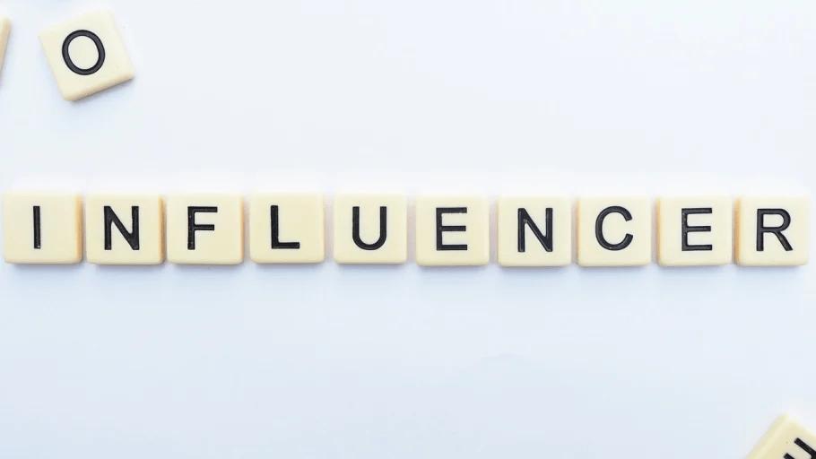 Bli influerad av Omniarchs Q&A om Influencer Marketing