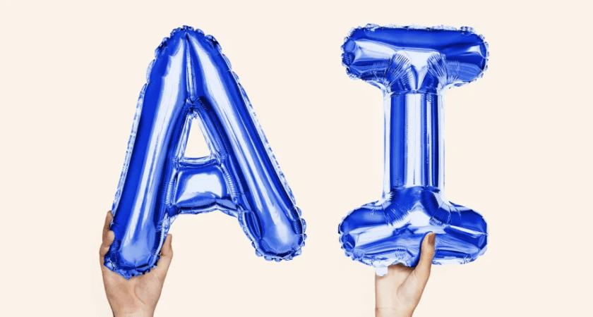 Morgondagens AI-forskare sätter fokus på människan och ny teknik