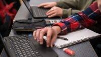 Forskningsprojekt reder ut hur AI förbättrar matematiken i skolan