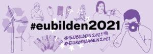 EU-bilden 2021