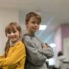 Framtidsutmaning berikar skolan i vår
