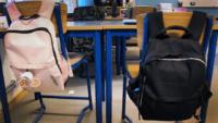 Ett år sedan skolan ställde om: Ny rapport om pandemivåren 2020