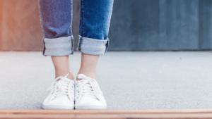 Webinarium: Psykisk ohälsa bland barn och unga