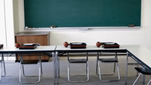 Fortsatt distansundervisning på Rodengymnasiet även efter påsklovet