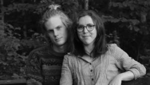 Ny tävling till Stockholms gymnasieskolor: Skriv om din psykiska ohälsa!