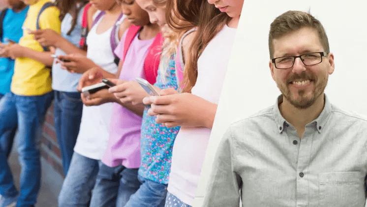 Startups hjälper Umeå kommun utveckla digital fritidsgård