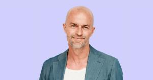 Foxway rekryterar Apples försäljningschef