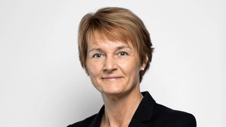 Ny förlagschef för Natur & Kultur Läromedel och Akademi