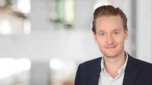 Jönköpings kommun förlänger nu sitt samarbete med Skolon