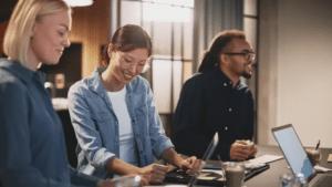 Umeåforskare erbjuder korta kurser i AI
