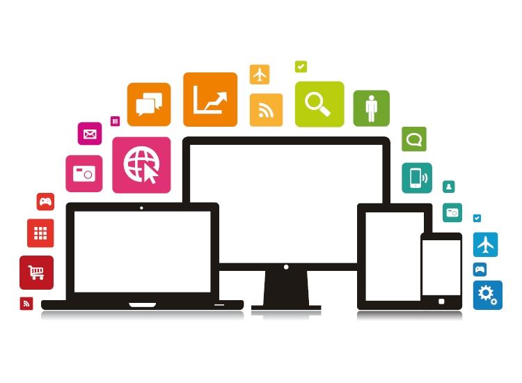 Digital kompetens i förskolan– med avstamp i de didaktiska frågorna