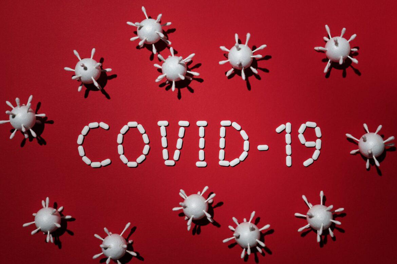 Oxford University och Oracle Cloud System hjälper forskare att identifiera varianter av COVID-19